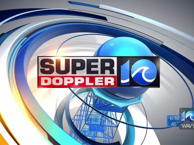 Super_Doppler_10