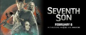 Seventh Son Advance Screening