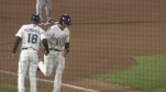 tides lose to braves