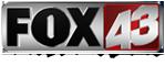 fox43tv.com