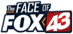 FaceofFOX43 Logo Small - Copy
