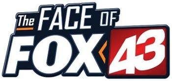 FaceofFOX43 Logo Small - Copy