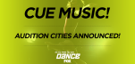 SYTYCD_SHERABLES_Audition_Cities_843x403_R1