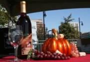 wine fest2