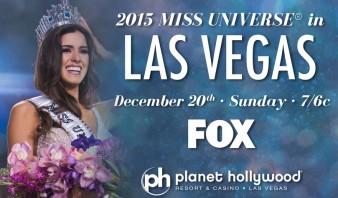 Miss-Universe-2015-in-Las-Vegas-2910201502-e1446080161839
