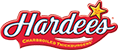 Hardees_Hero_4C
