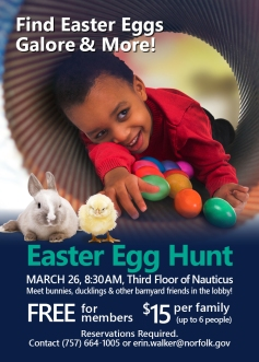 Easter-Egg-Hunt-eBlast-20161