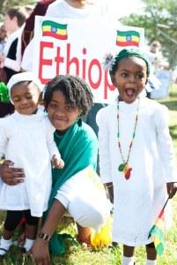 International Children's Festival 3 (3)