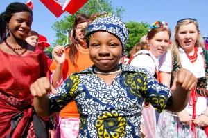 International Children's Festival 3 (4)