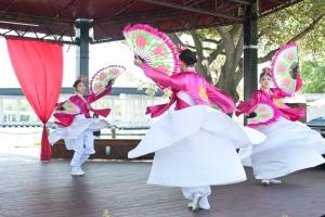 International Children's Festival 4 (3)