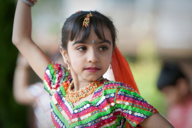 International Children's Festival 4 (4)