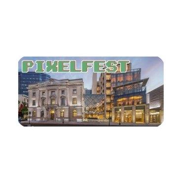 pixelfest-70